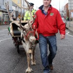 Photo Shoot in Belfast